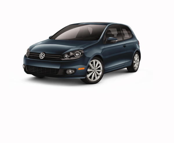 How Does Volkswagen Name Their Vehicle Models? | Heritage Volkswagen of South Atlanta